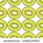 vector illustration of seamless ...   Shutterstock .eps vector #1085220932