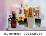 advertising  business ...   Shutterstock . vector #1085225186