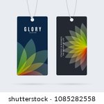 labels  tags design for sale ...   Shutterstock .eps vector #1085282558