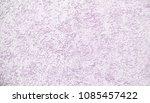 gray wall facade | Shutterstock . vector #1085457422