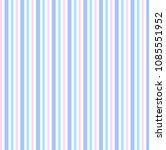 abstract vector geometric... | Shutterstock .eps vector #1085551952