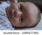 izmir turkey  05.03.2017  ... | Shutterstock . vector #1085677382