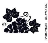 vector illustration symbol of a ... | Shutterstock .eps vector #1085966132