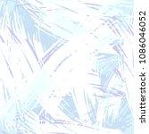 vector abstract background in...   Shutterstock .eps vector #1086046052