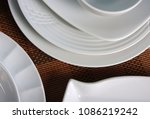 Small photo of Photography of tableware and tableware products