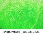 abstract handmade watercolor.it ... | Shutterstock . vector #1086310238