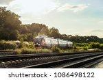 belgorod  russia   june 12 ... | Shutterstock . vector #1086498122