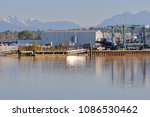 vancouver  bc canada   may 5 ... | Shutterstock . vector #1086530462