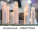 advertising  business ...   Shutterstock . vector #1086575066