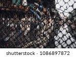 bangkok  thailand   may 7th... | Shutterstock . vector #1086897872