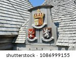 Port Royal National Historic...