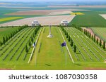 The Australian Cemetery Of The...