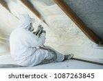 Spray Polyurethane Foam For...