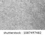 white marble pattern texture... | Shutterstock . vector #1087497482