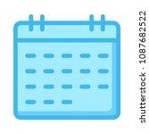 calendar event date