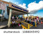 cebu city  philippines   apr 24 ... | Shutterstock . vector #1088045492