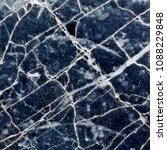 cracked floor tile wall texture ... | Shutterstock . vector #1088229848
