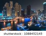 Dubai  Uae  May 4  2018 Dubai...