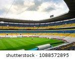 Jalisco Stadium  Guadalajara ...