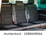 2018 05 11  riga  latvia.... | Shutterstock . vector #1088648066
