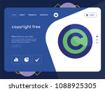 quality one page copyright free ...