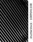 abstract background. monochrome ... | Shutterstock . vector #1089041108