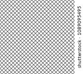 Vector Uniform Grid Checkered...