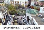 los angeles  california   may... | Shutterstock . vector #1089135305