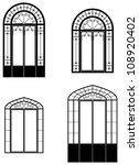 Windows And Doorwindows