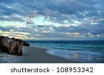 brighton beach _ perth western...