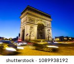 the...   Shutterstock . vector #1089938192