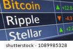 ripple coin crypto trading...