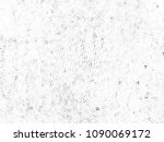 halftone dots . grunge rough... | Shutterstock .eps vector #1090069172