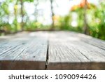 blur green nature bokeh leaf... | Shutterstock . vector #1090094426