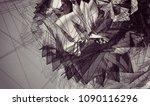 bright vintage illustration...   Shutterstock . vector #1090116296