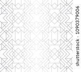 silver texture. seamless... | Shutterstock .eps vector #1090379006