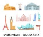 odessa  ukraine   14 may 2018 ... | Shutterstock .eps vector #1090556315