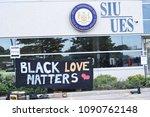 mississauga august 25 ... | Shutterstock . vector #1090762148