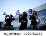 mississauga   august 25 ... | Shutterstock . vector #1090762196