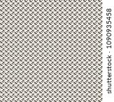 mesh knitted texture in half... | Shutterstock .eps vector #1090935458