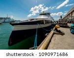 cebu city  philippines apr 25...   Shutterstock . vector #1090971686