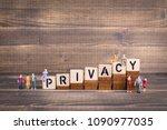 Privacy  Gdpr. General Data...