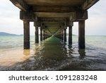 Abstraction Under Bridge