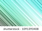 Light Green Vector Template...