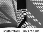 black and white photography of...   Shutterstock . vector #1091756105
