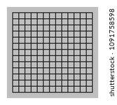 grid  background. vector...   Shutterstock .eps vector #1091758598
