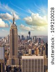 New York   March 6   Empire...