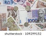 Kuna   Croatian Currency