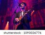 amsterdam  the netherlands   7... | Shutterstock . vector #1093026776
