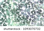 abstract halftone background... | Shutterstock .eps vector #1093070732